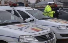 Vânzători ambulanți lăsați fără marfă și amendați pentru comerț ilicit la Darabani