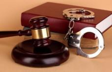 Bărbat reținut în baza unei sentințe penale de condamnare emisă de Judecătoria Dorohoi