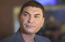 Cristi Borcea, condamnat la 5 ani de închisoare cu executare. Sentința este definitivă