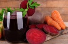 Tratamente naturiste pentru anemie