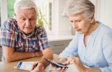 Creşte vârsta de pensionare pentru anumite categorii de angajaţi. Ce sporuri vor primi pentru fiecare an muncit în plus