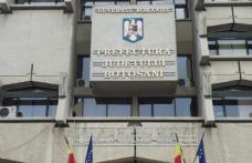 """Eveniment de informare despre """"Europa pentru Cetăţeni"""" la Instituţia Prefectului Judeţul Botoşani"""