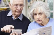 Certificat de viață. Pensionarii români stabiliți în străinătate sunt obligați să demonstreze că n-au murit