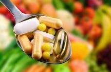 Lucruri adevărate și neadevărate despre vitamine