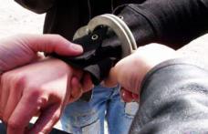 Tânăr reținut de polițiștii dorohoieni pentru încălcarea măsurilor arestului la domiciliu