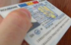 Informații generale privind eliberarea primului act de identitate