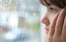 Ce trebuie să știi dacă ești sensibil la schimbările meteo