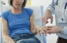 Informații despre boala numită dermatomiozită