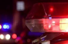 Tupeu: Dosar penal pentru un șofer care a produs un accident apoi a refuzat să sufle în fiolă