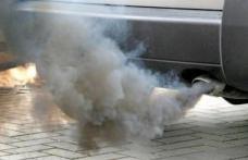 Cum se întreține filtrul de particule la mașinile diesel