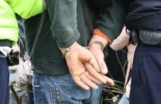 Percheziții la Dorohoi! Bărbat reţinut 24 de ore pentru furt calificat