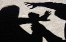 Bărbat din Suharău arestat pentru violare de domiciliu și amenințare