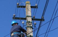 Atenție dorohoieni! Delgaz Grid anunță întreruperi ale alimentării cu energie electrică în Dorohoi. Vezi detalii!