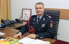 Interviu cu dorohoianul Radu Țipișcă, consilier de stat al prim-ministrului României