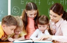 Structura anului şcolar 2019-2020 a fost publicată în Monitorul Oficial. Când începe școala