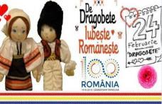 Azi e sărbătoarea tradițională a dragostei, la români. Ce trebuie să faci de Dragobete, ca să îți meargă bine tot anul