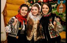 """Fetele din Botoșani vă invită la cea de-a doua ediție a spectacolului """"Hai la Botoșani"""""""