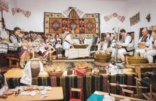 Șezătorile la George Enescu! Pământ binecuvântat al culturii și tradițiilor - FOTO