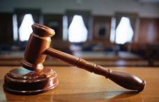 Trimis la doi ani de închisoare cu executare pentru vătămare corporală