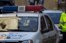 Încă doi indivizi prinşi la volan fără permis