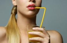 Care sunt băuturile ce îngrașă mai mult decât credeai