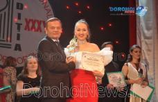 """Trofeul Festivalului """"Mărțișor Dorohoian"""" merge în Republica Moldova. Vezi lista câștigătorilor! – VIDEO / FOTO"""