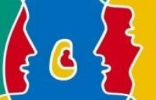 Ziua Europeană a Limbilor va fi sărbătorită şi la Dorohoi