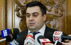 Ministrul Transporturilor ajunge joi la Botoșani pentru a discuta soluțiile de rezolvare a problemelor privind drumurile naționale din județ