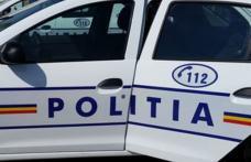Dosar penal pentru un șofer care s-a izbit într-o căruță și a plecat de la locul accidentului