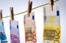 Botoșănean condamnat la 2 ani închisoare pentru spălare de bani
