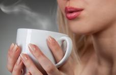 Cât de periculos pentru inimă este consumul excesiv de cafea