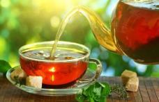 Cele 7 virtuți ale ceaiului pentru sănătate