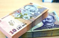 Veste bună pentru toți românii: se majorează un ajutor de care poate beneficia toată lumea