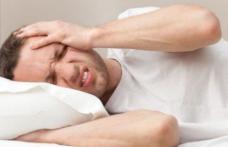 Boala periculoasă care te poate ucide în 24 de ore. Se transmite la fel de ușor ca gripa