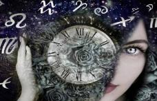 Horoscopul săptămânii: Previziuni pentru perioada 18 – 24 martie