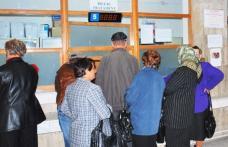 A început distribuirea biletelor de tratament în stațiunile balneare