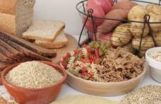 Carbohidrați pe care ar trebui să îi eviți
