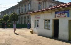 Medicii psihiatri acuză Spitalul Judeţean că nu respectă recomandările Ministerului Sănătăţii privind comasarea