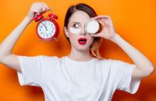 Ce produse de îngrijire ar trebui să folosești după vârsta de 40 de ani