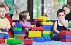 Cum ne pregatim pentru primele zile de colectivitate ale copilului
