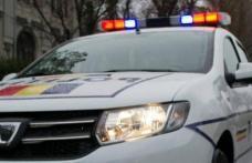 Infractorii voiajori în atenția polițiștilor din Dorohoi