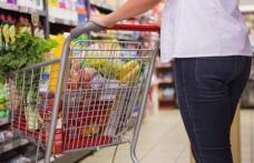 Nouă alertă alimentară! Un lot întreg de fructe confiate, retras de la vânzare după ce ar fi fost contaminat cu Salmonella