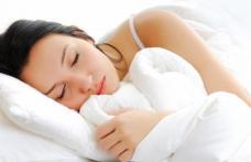 Deficiența care ne afectează calitatea somnului