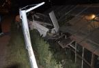 Accident Str. Stefan Cel Mare (5)
