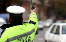 Ce amenzi riști să primești dacă ești oprit de poliție în trafic și refuzi legitimarea