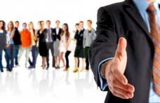 Peste 700 de persoane angajate prin intermediul AJOFM Botoșani