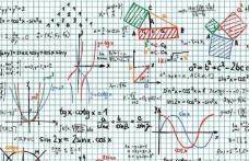 """Colegiul Național """"Grigore Ghica"""" Dorohoi – Rezultat de excepție la Olimpiada de matematică"""