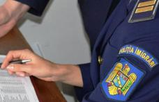 Acțiune pentru combaterea muncii ilegale a cetățenilor străini, în județul Botoșani