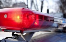 Un tânăr de 22 de ani din Hudeşti a condus mașina deși avea permisul suspendat iar acum este cercetat sub control judiciar