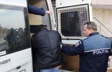 Jaf la drumul mare: Tânăr din Copălău cercetat după ce a lăsat doi bărbați fără un telefon mobil şi trei saci cu porumb